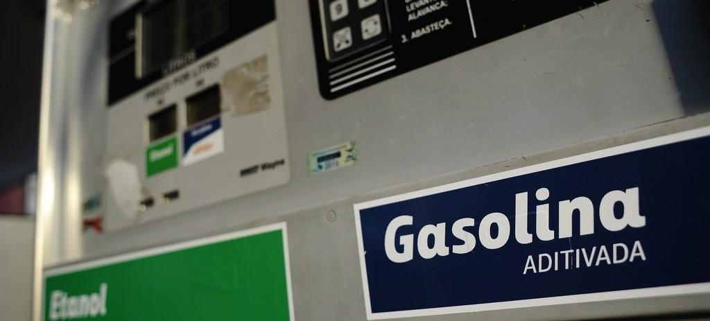 Justiça condena dono de posto de combustível a ressarcir consumidores por gasolina adulterada