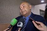 Mesa Diretora da Câmera Municipal de Aracaju é empossada