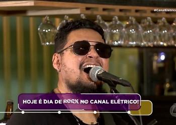 Dia de rock no Canal Elétrico bloco 02