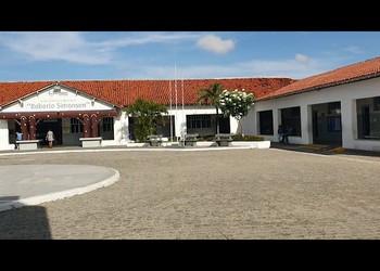 Rede de ensino de Aracaju mantém atividades regulares
