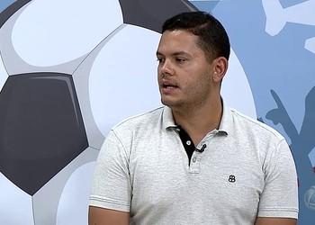 Acompanhe a classificação da Copa do Nordeste 2020