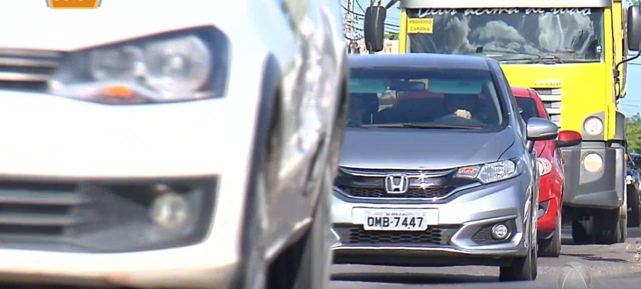 Proprietários de veículos que pagaram licenciamento 2020 podem pedir restituição do DPVAT
