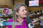 Audiência Pública na Alese debate sobre a MP 905
