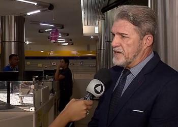 Agências dos Correios serão fechadas em Aracaju