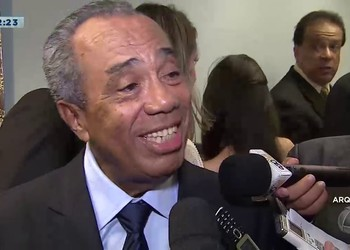 Estado do Ex-governador João Alves Filho é considerado estável