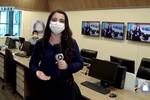 Atualização do coronavírus em Sergipe