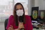Ronda Policial: Polícia alerta para golpes envolvendo vacina contra Covid-19