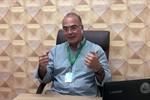 Colapso na saúde: quatro hospitais em Sergipe apresentam 100% de ocupação