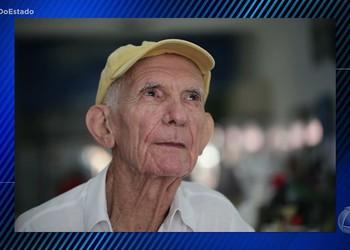 Morre aos 94 anos, o empresário Abel da Lusitânia