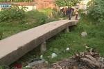Socorro: moradores do Albano Franco denunciam infraestrutura do conjunto