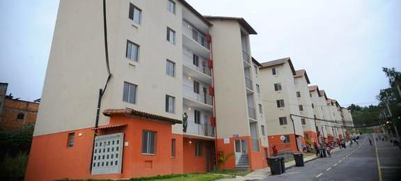 MP recomenda que condomínios cumpram medidas de distanciamento social em áreas comuns