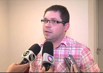 MPE irá sugerir medidas para questão entre professores e Gov. Estadual