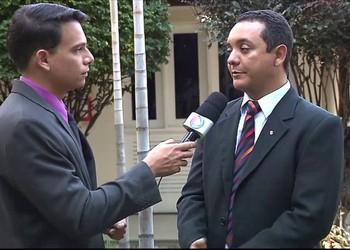 Corregedores do MPF virão a Sergipe realizar auditoria
