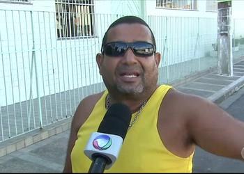 Comerciantes do conj. Fernando Collor em Socorro viram alvos de assaltantes