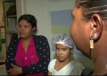Sergipe realiza primeira cirurgia do Norte/Nordeste pelo SUS em pacientes com surdez profunda
