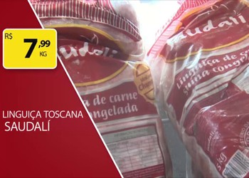 TV Atalaia Entrevista - Delegado Alessandro Vieira - 21/02/18 - Bloco 01