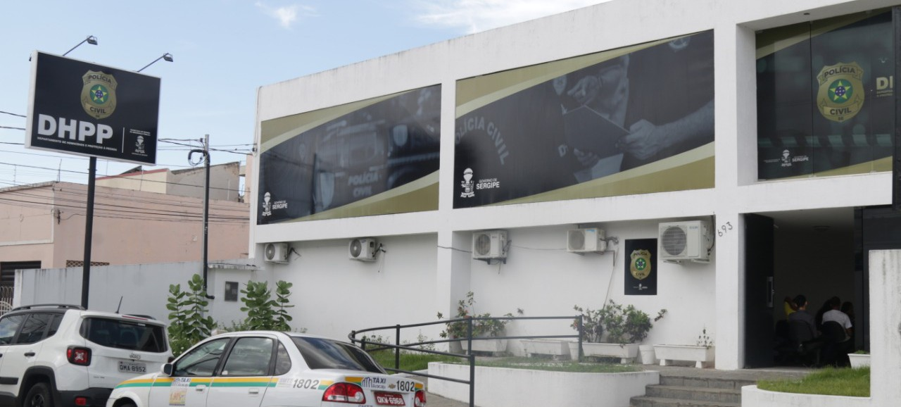 Oito homicídios são elucidados após operação policial