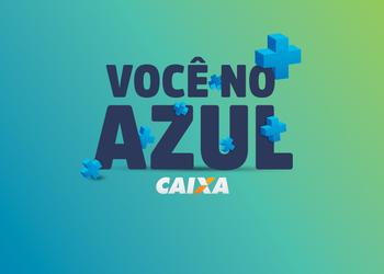 Voce_no_azul2.png