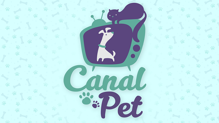 Canal Pet