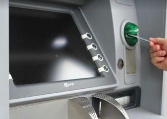 cartao-de-credito-atm-machine-caixa-eletronico-18042019183114138.jpeg