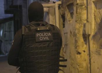 policia civil.jpg
